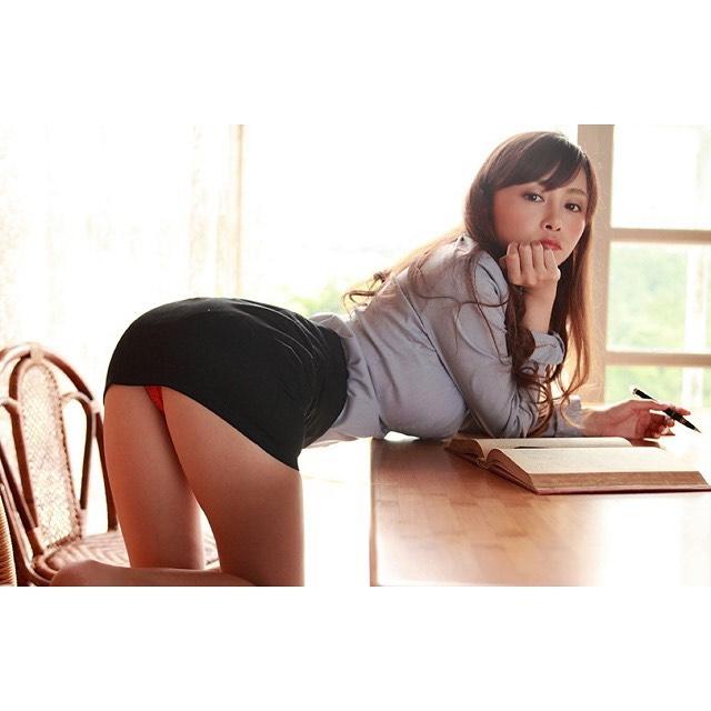 sugihara_anri220.jpg