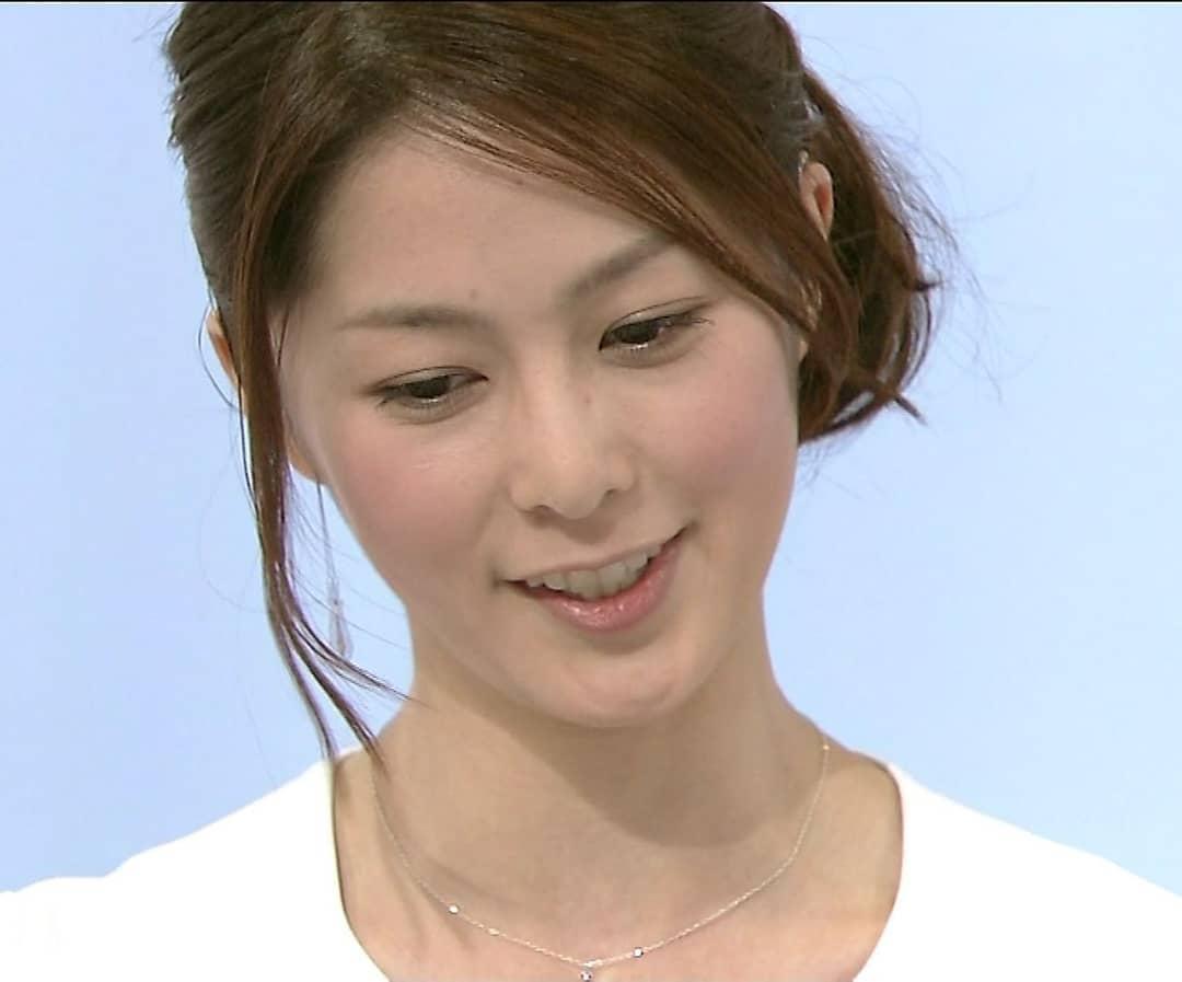 sugiura_yuki008.jpg