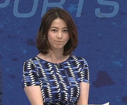 sugiura_yuki010.jpg