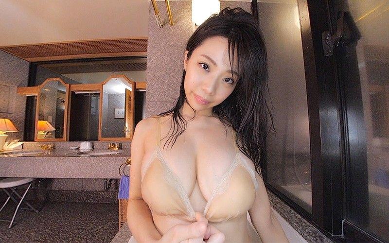 suzuki_fumina223.jpg