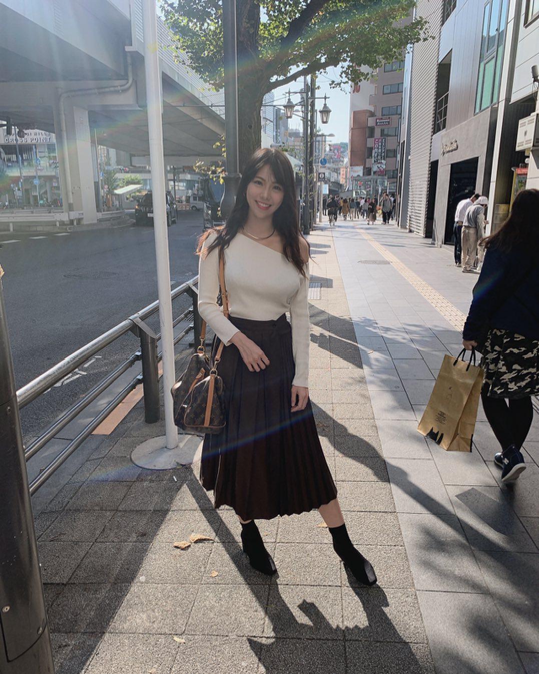 suzuki_fumina229.jpg