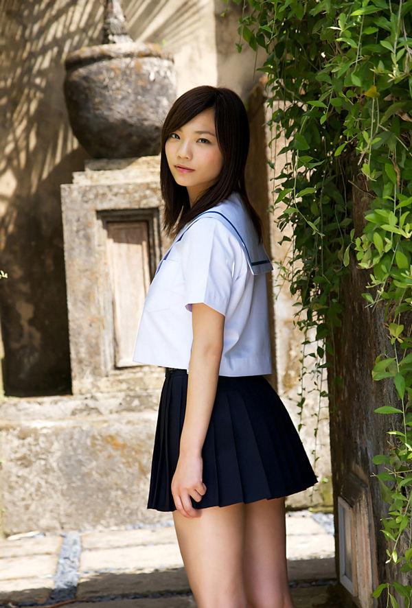 takaba_mio173.jpg