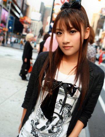 takahashi_minami011.jpg