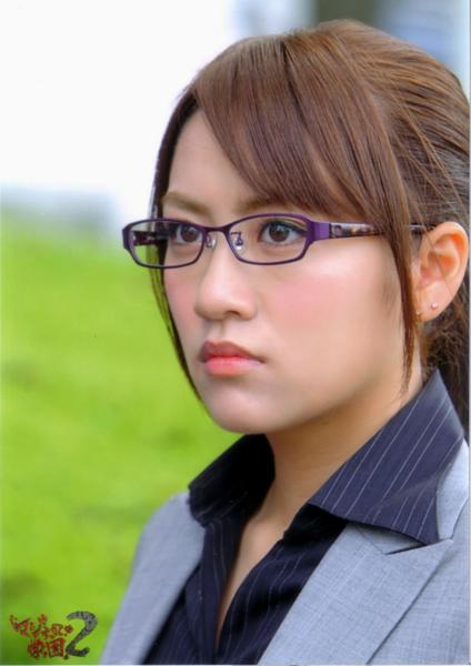 takahashi_minami012.jpg