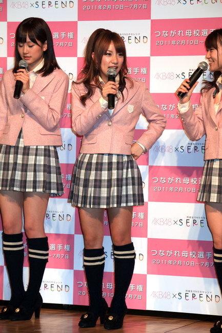 takahashi_minami014.jpg