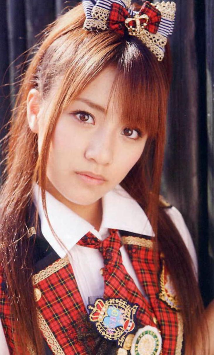 takahashi_minami016.jpg