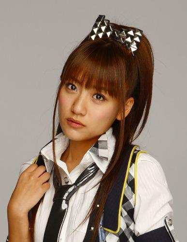 takahashi_minami017.jpg