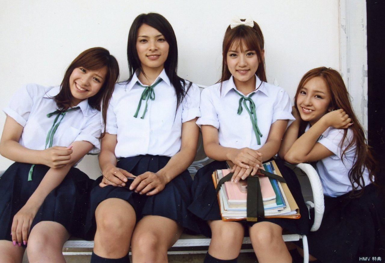 takahashi_minami019.jpg
