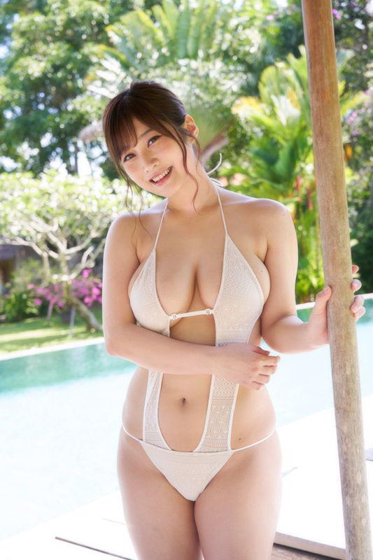 takahashi_rin163.jpg