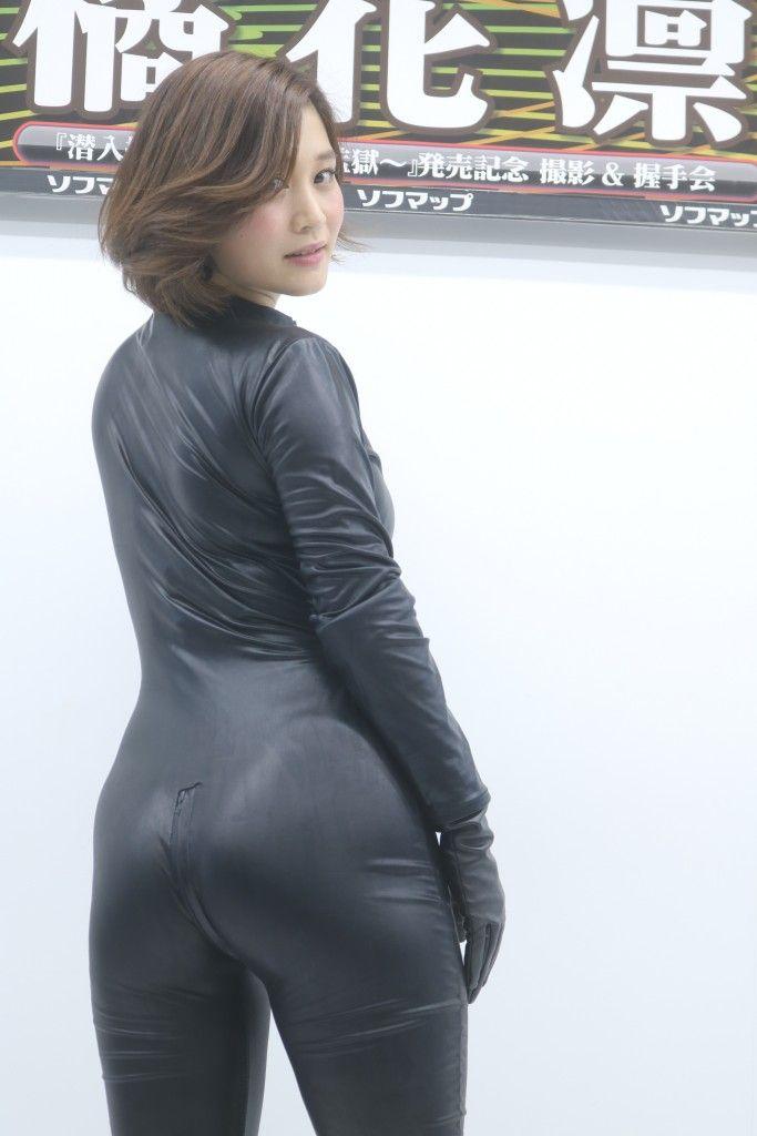 takahashi_rin169.jpg