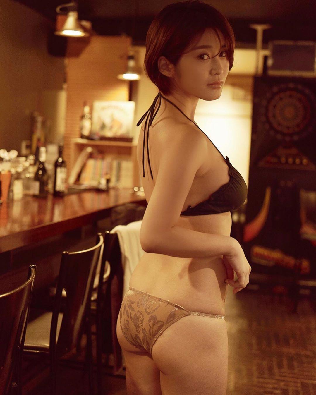 takahashi_rin175.jpg