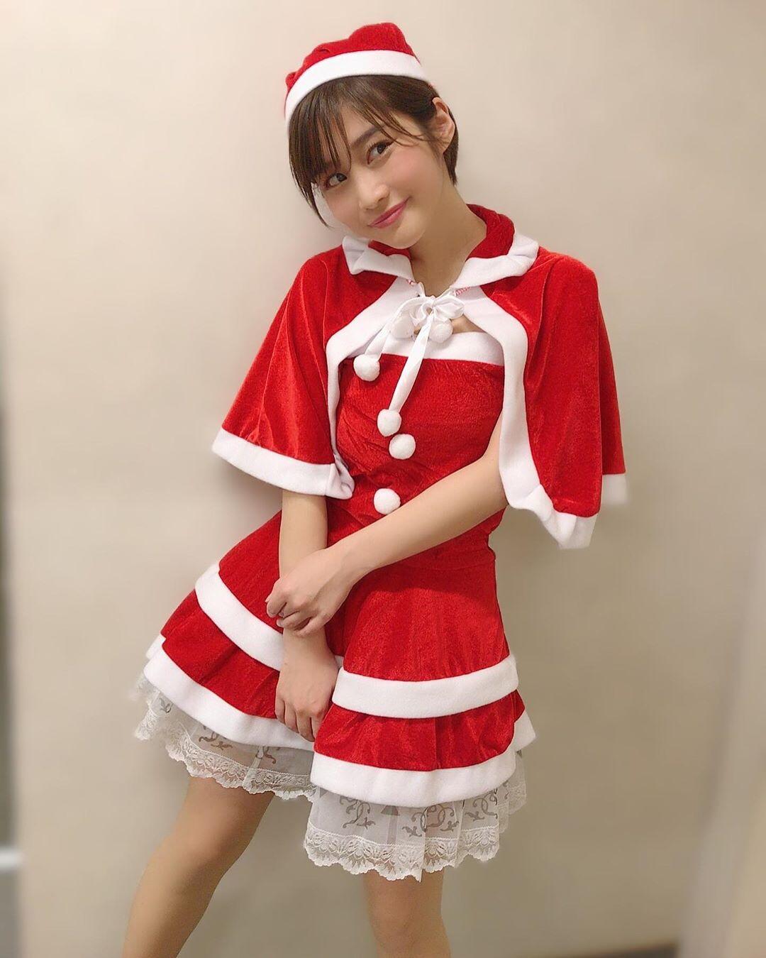 takahashi_rin178.jpg