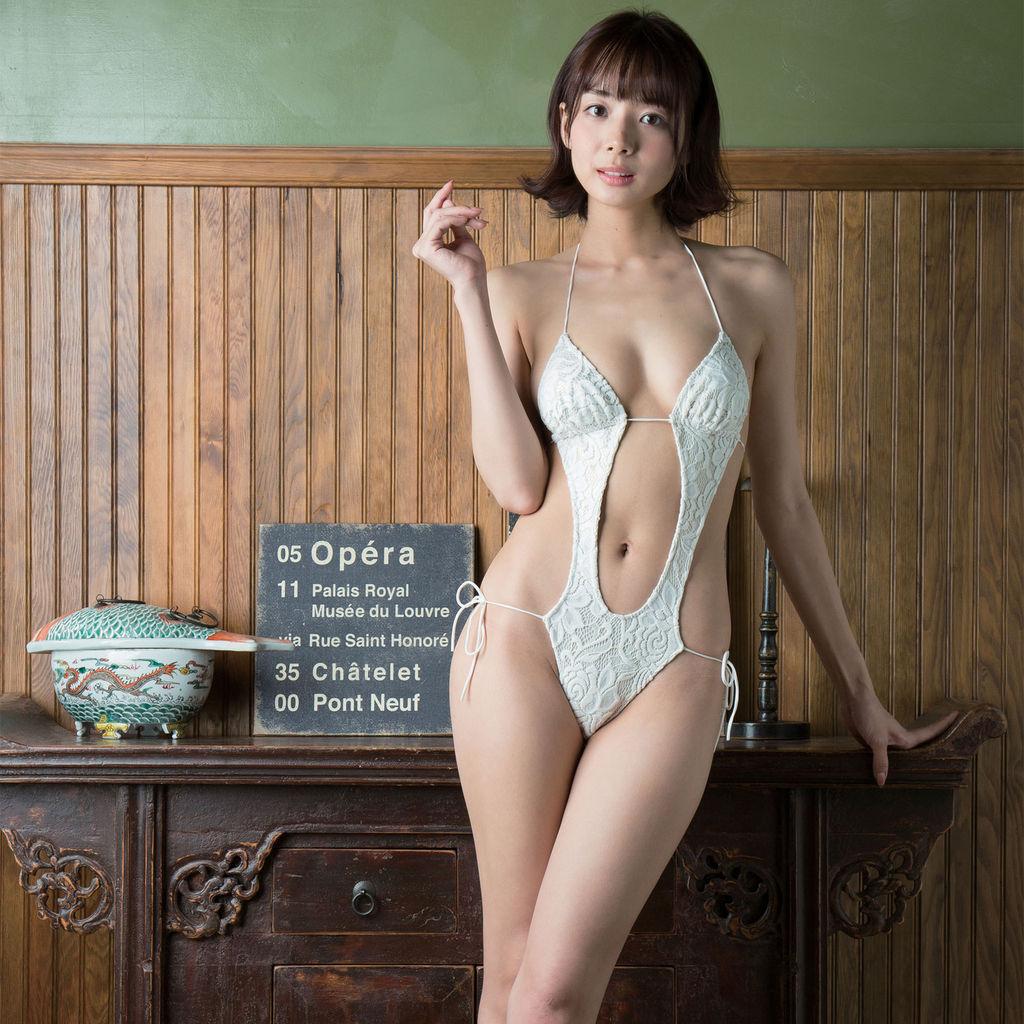 takamiya_mari027.jpg