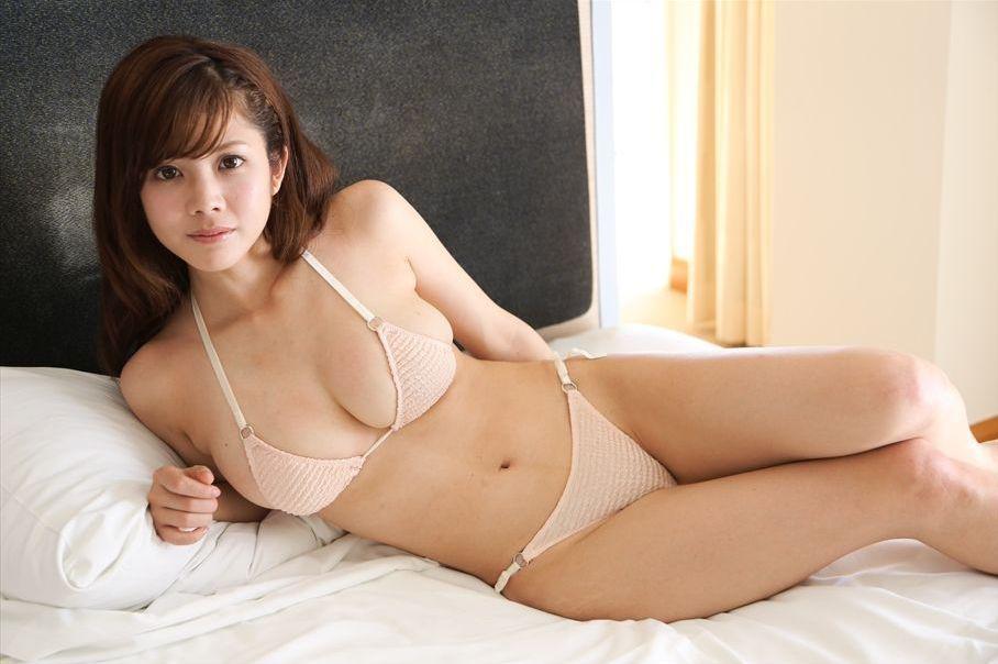 takamiya_mari037.jpg