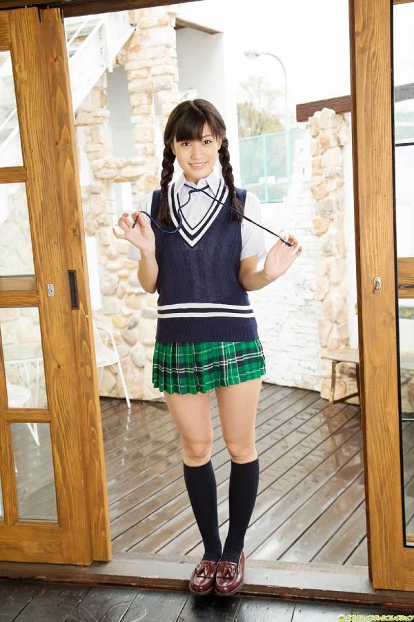 takasaki_shoko193.jpg