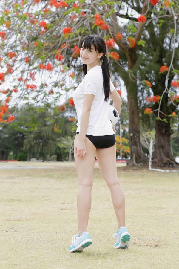 takasaki_shoko198.jpg