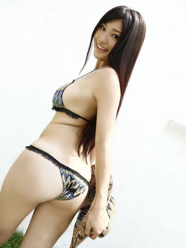 takasaki_shoko201.jpg