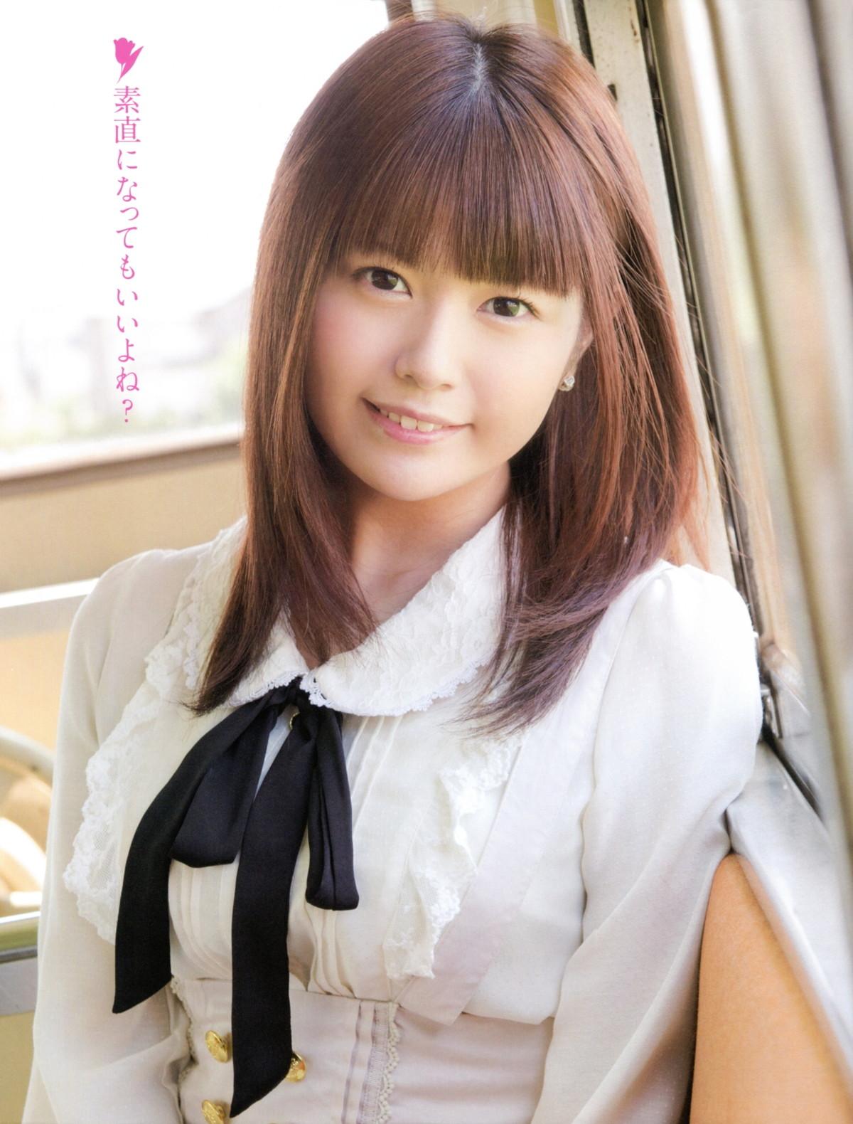 taketatsu_ayana012.jpg