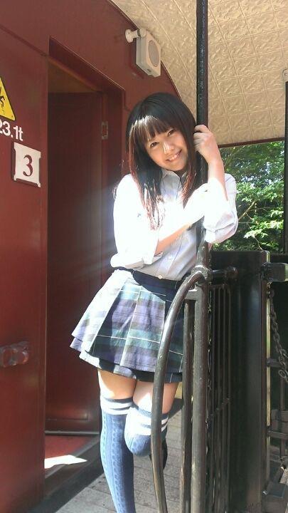 taketatsu_ayana017.jpg