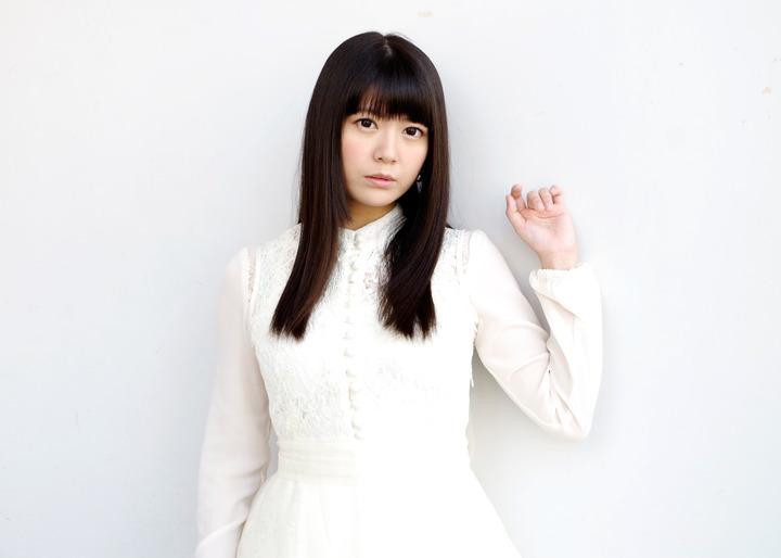 taketatsu_ayana018.jpg