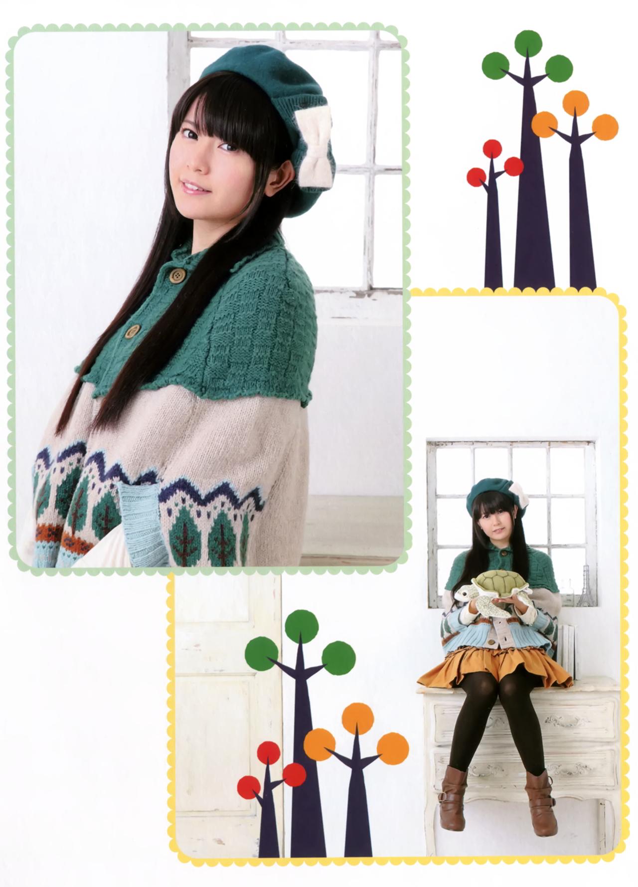 taketatsu_ayana023.jpg
