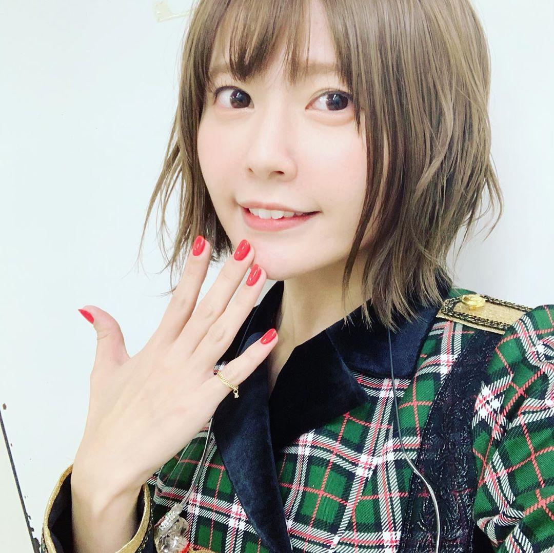 taketatsu_ayana024.jpg