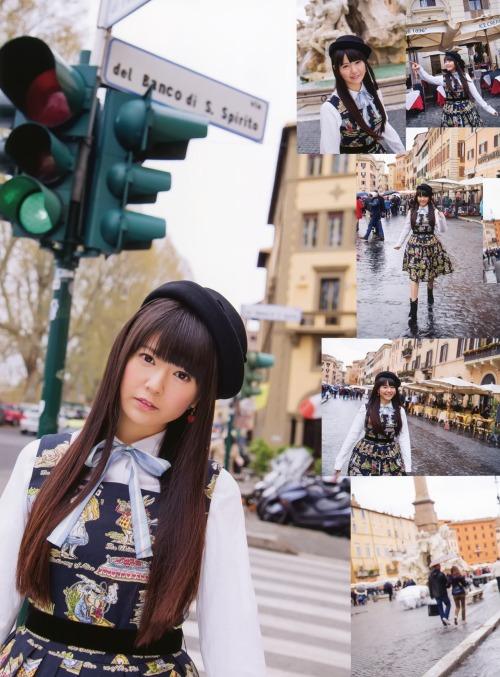 taketatsu_ayana028.jpg