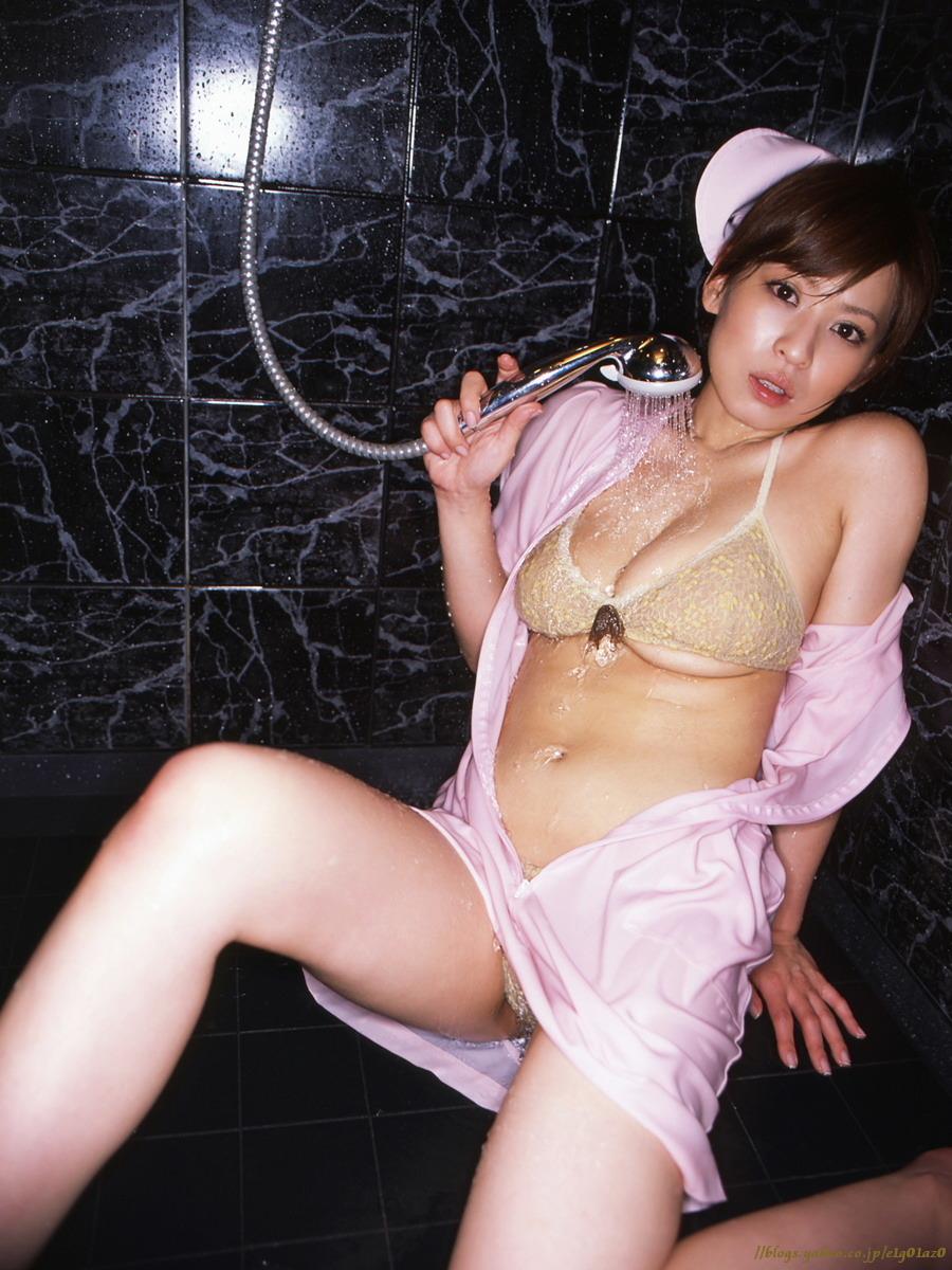 takeuchi_nozomi117.jpg