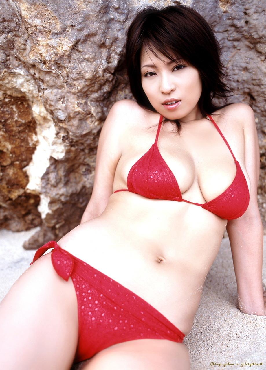 takeuchi_nozomi118.jpg
