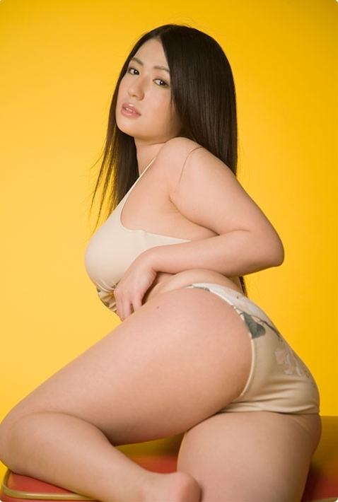 takizawa_nonami238.jpg