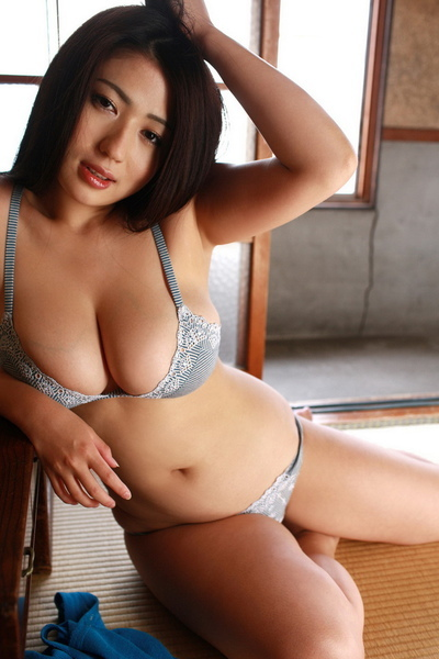 takizawa_nonami240.jpg