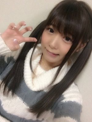 tamechika_anna015.jpg