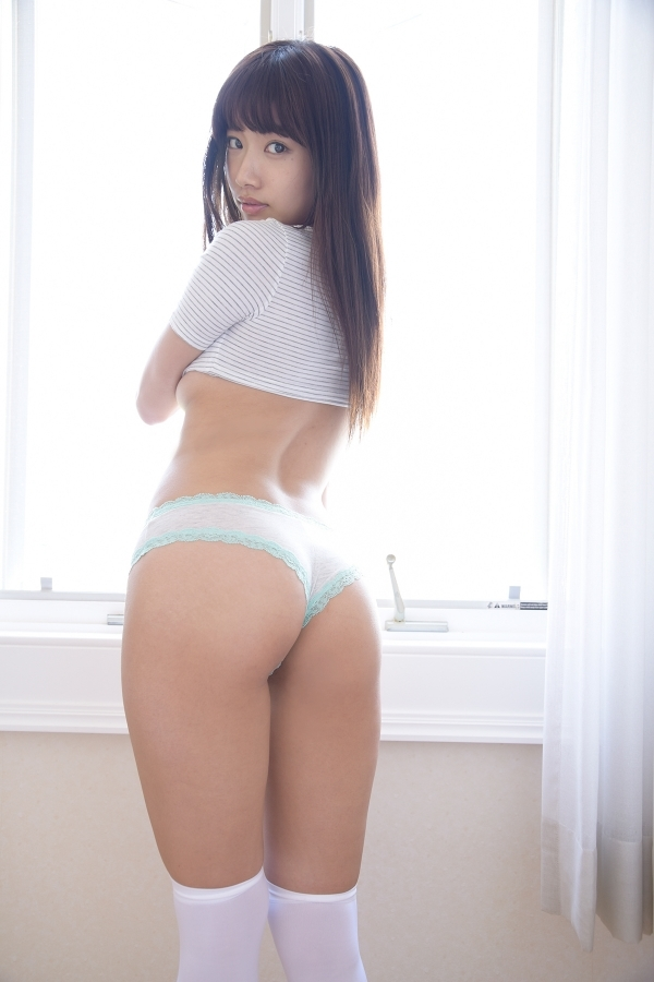 tamechika_anna017.jpg