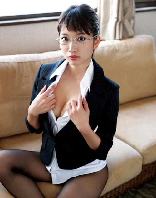 tamechika_anna022.jpg