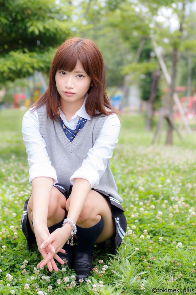 tamechika_anna029.jpg