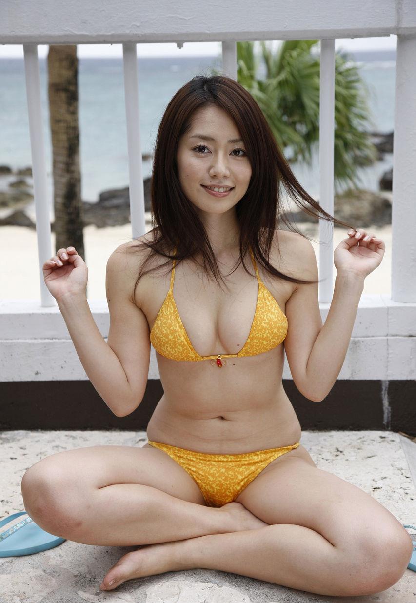 tani_momoko130.jpg