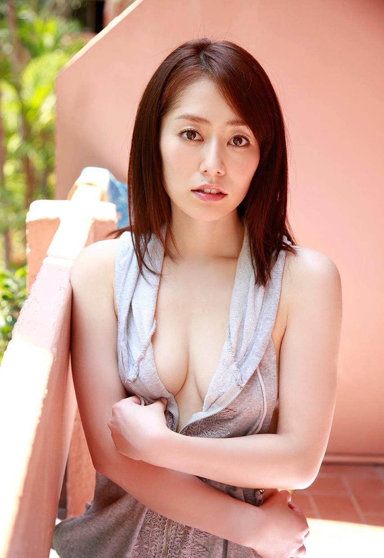 tani_momoko135.jpg