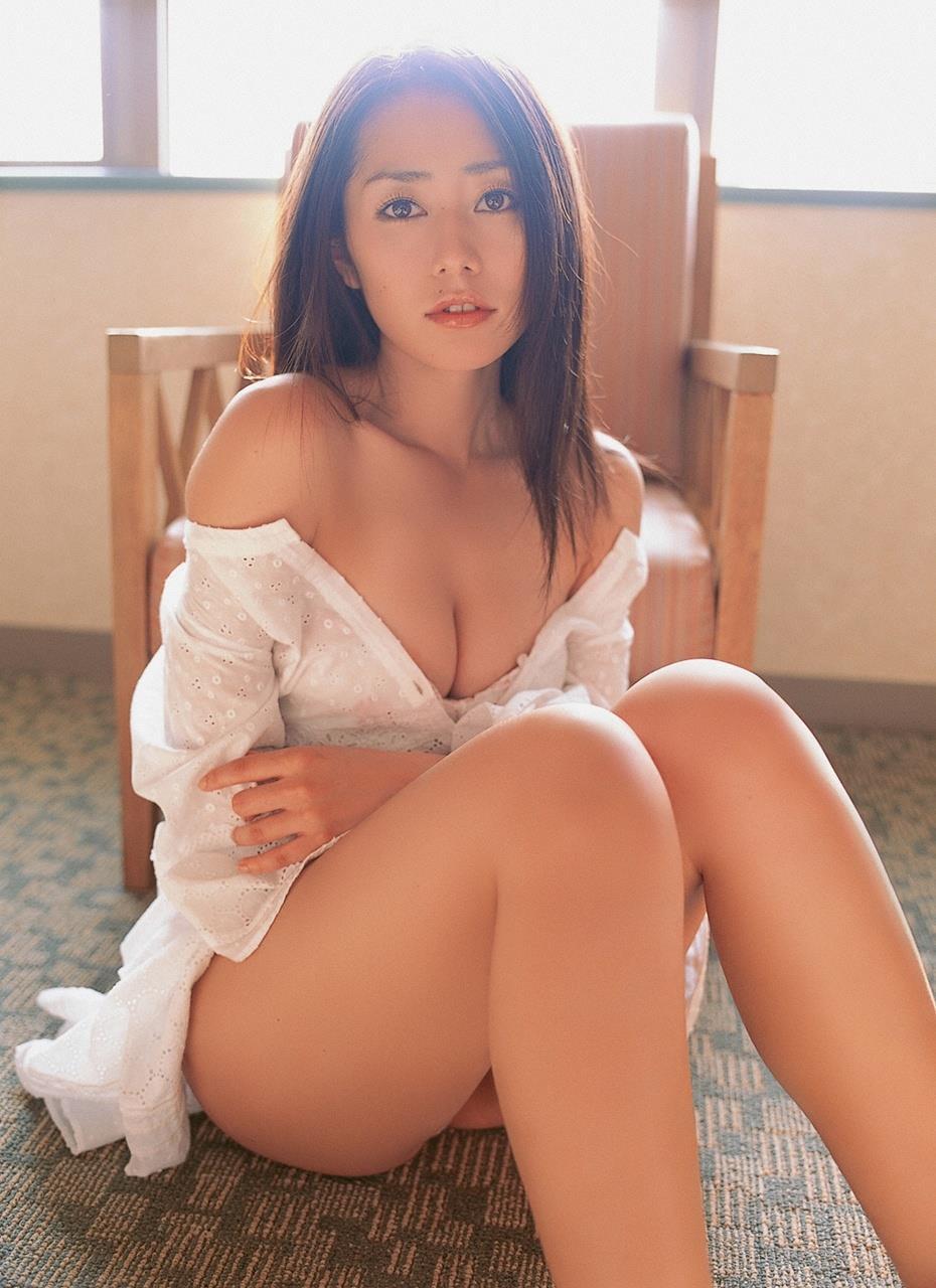 tani_momoko136.jpg
