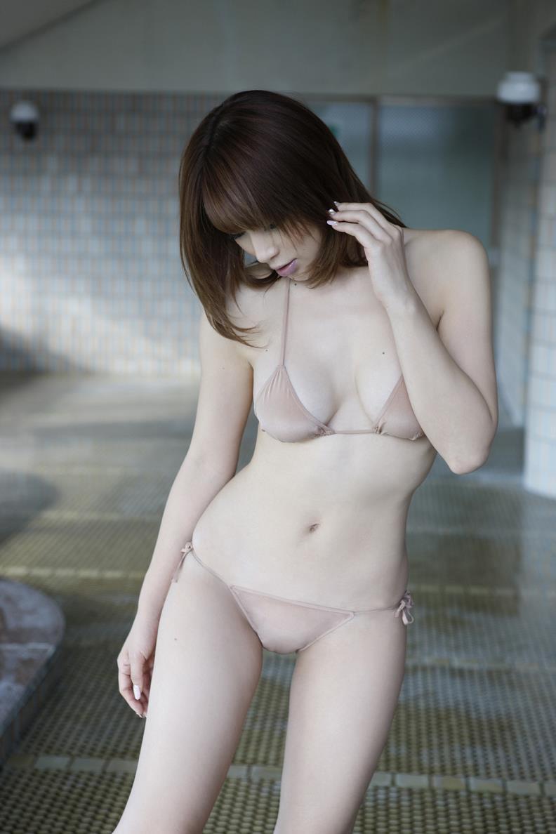 tejima_yu146.jpg