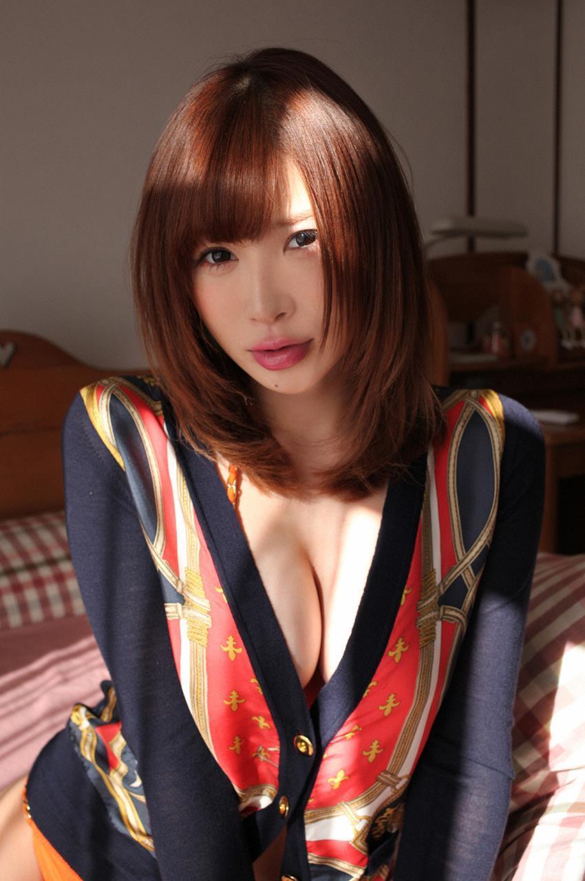 tejima_yu148.jpg