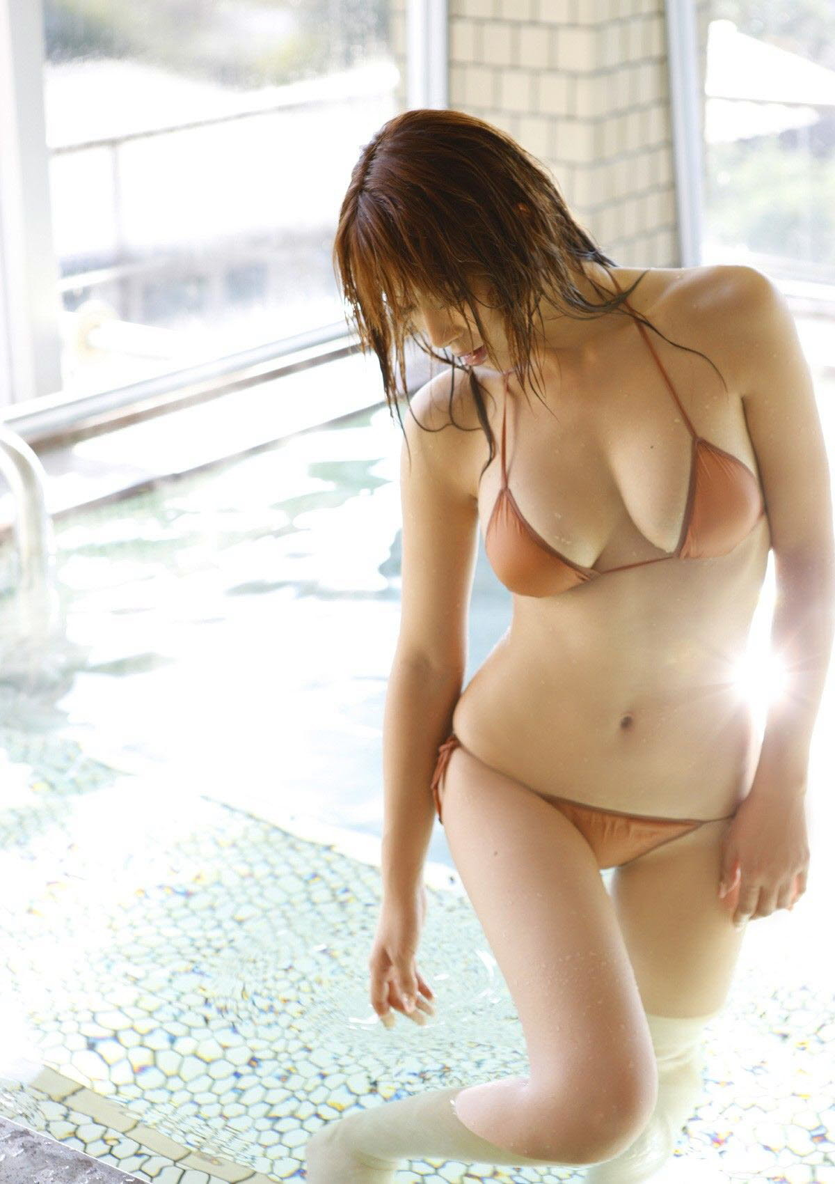 tejima_yu150.jpg
