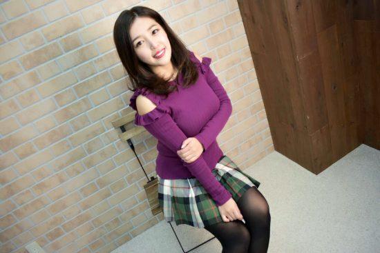tezuka_machiko092.jpg