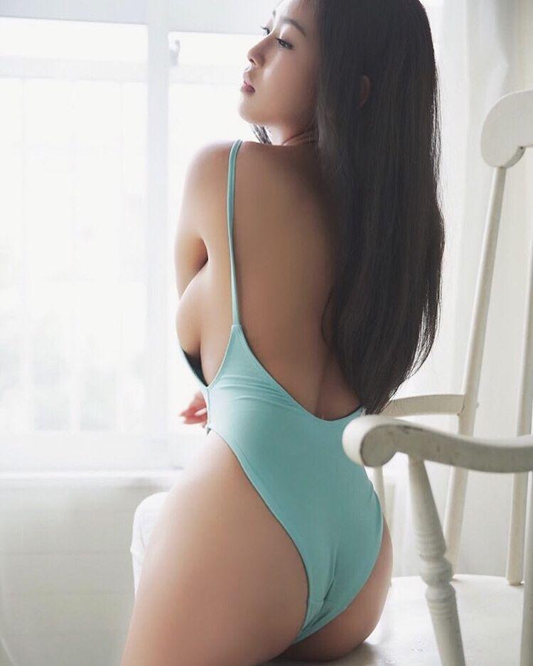 toeda_rina086.jpg
