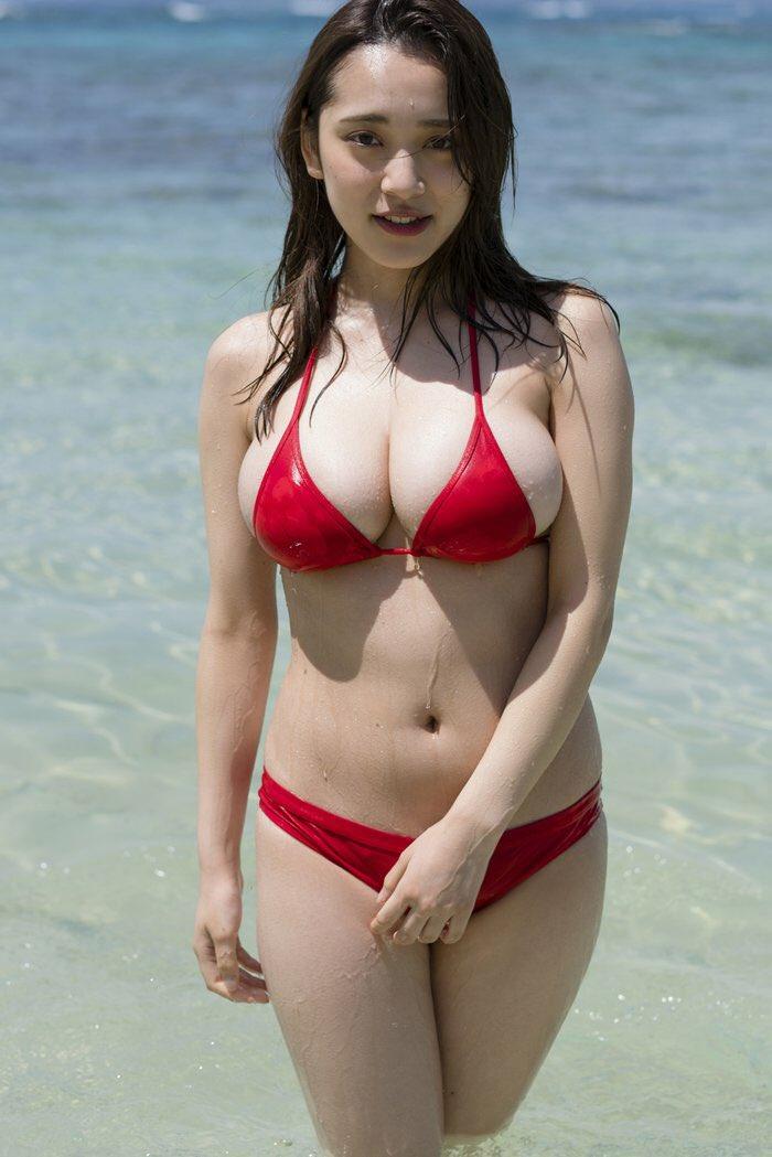 tomaru_sayaka013.jpg