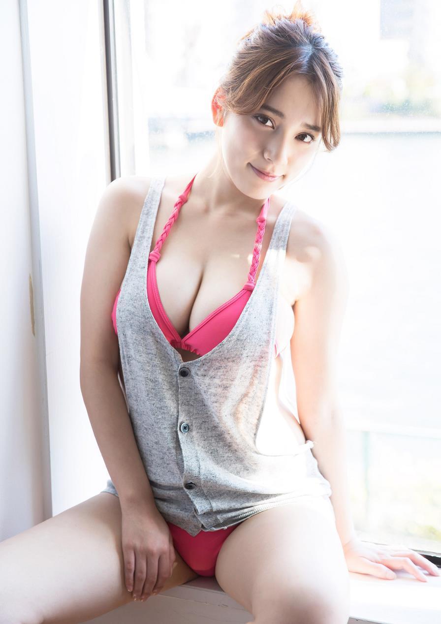 tomaru_sayaka016.jpg