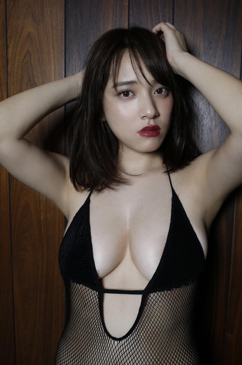 tomaru_sayaka021.jpg