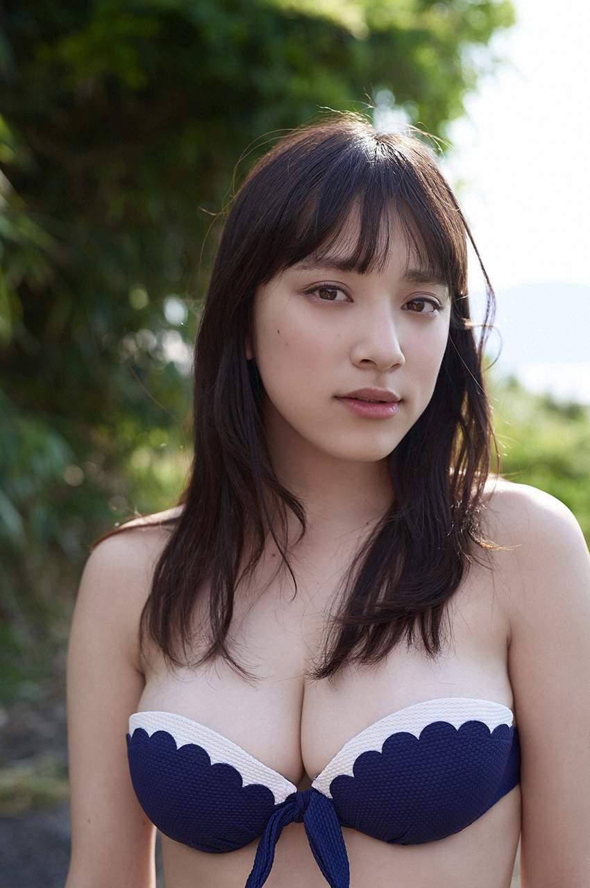 tomaru_sayaka027.jpg