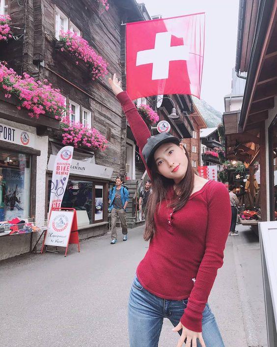 tsuchiya_tao011.jpg