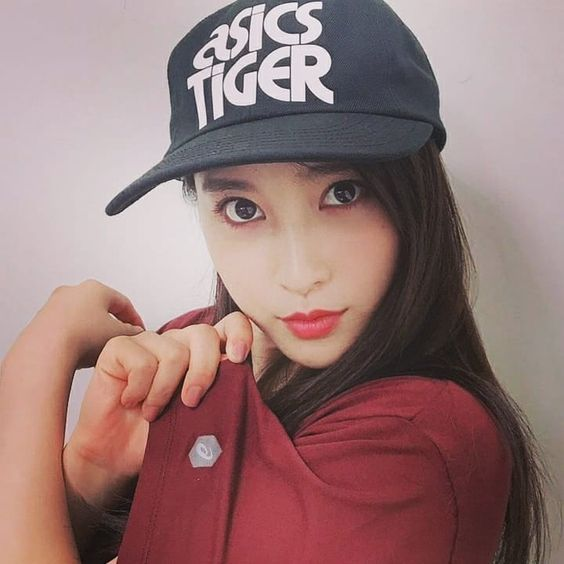 tsuchiya_tao013.jpg