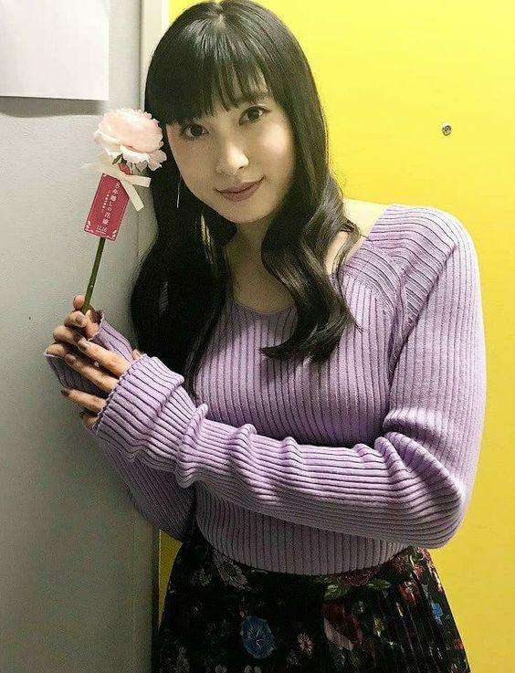 tsuchiya_tao015.jpg